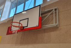 basket.kose-new-1