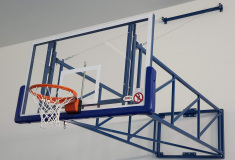 basket.kose-new-2