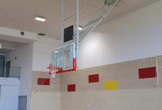 basket.kose-new