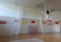 Sport.vybaveni-naradi-new1