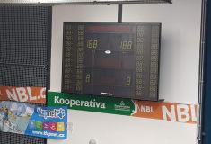 Svetelna-tabule-basket