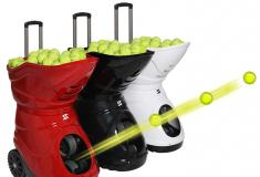 Tenis-strelecky-stroj