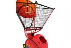 detsky-strelecky-stroj-basket