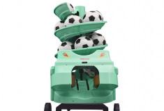 fotbalovy-strelecky-stroj