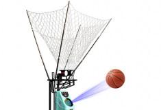 strelecky-stroj-display-basket