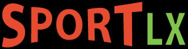 Sport LX